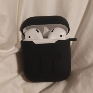 Other - Fake air pods